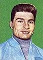 Raymond Poulidor en 1961, 'Ciclismo 61', edizione Cicognia.jpg