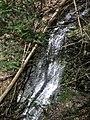 Raymondskill Falls - Pennsylvania (5677491541).jpg