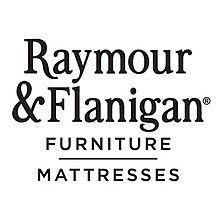 Raymour and flanigan locations in florida