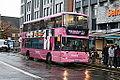 Reading Buses 1104 on Route 23, Friar Street (15669111257).jpg