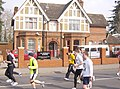 Reading half marathon - geograph.org.uk - 986199.jpg