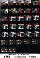 Reagan Contact Sheet C27839.jpg