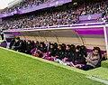 Real Valladolid - CD Leganés 2018-12-01 (10).jpg