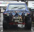 Rearranged Rover - Flickr - exfordy.jpg
