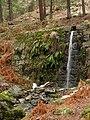 Rebosadero - panoramio.jpg