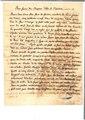 Recette de bugnes, 18e siècle.pdf