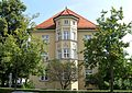 Rechbergstr. 8 Ingolstadt-2.jpg