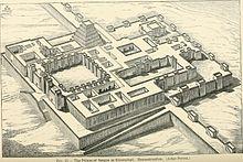 Solomon Court Apartments Charlottesville Va