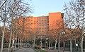 Rectorado de la Universidad Politécnica de Madrid 01.jpg