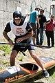 Red Bull Jungfrau Stafette, 9th stage - kayaking (4).jpg