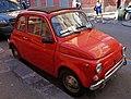 Red Fiat in Genoa.jpg