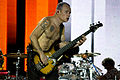 Red Hot Chili Peppers - Rock in Rio Madrid 2012 - 01.jpg