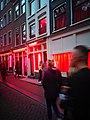 Red Light District, Amsterdam.jpg