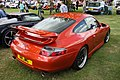 Red Porsche 996 GT3 Clubsport with BBS rims.jpg
