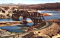 Red Rock Bridge.tif