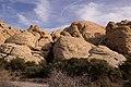 Red Rock Canyon - IMG 4888 (4286875125).jpg
