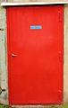 Red door99.JPG