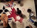Red wine spilt over table.jpg