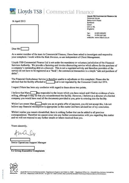 File:Redacted LSTBCF.pdf