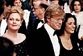 Redford Milagro Cannes 1988.jpg