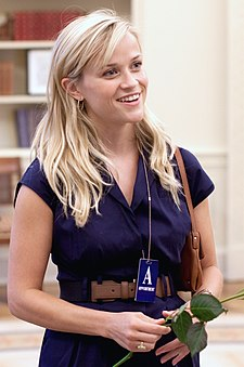 Reese Witherspoon 2009.jpg