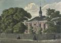 Reformeert Kirke 1860.png