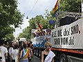 Regenbogenparade 2019 (202122) 01.jpg