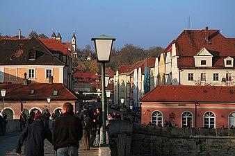 Regensburg Stadtamhof.jpg