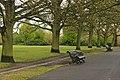 Regent's Park (7274103566).jpg