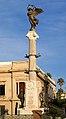 Reggio calabria monumento ai caduti.jpg