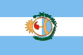 Regimiento Rio de la Plata.png