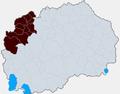 Region Poloshki.png