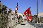 Regional Command Southwest ends mission in Helmand, Afghanistan 141026-M-EN264-151.jpg