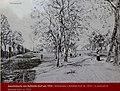 Rehfelde Rehfelde-Dorf Ansicht 1910.JPG