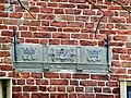 Reinghes Stede - winter - gevelsteen.jpg