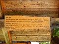 Reinischkogel Schild zur Glocke.jpg