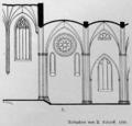 Reinoldikirche Schnitt Ludorf 1894 2.png