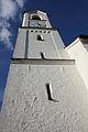 Reistingen St. Vitus Turm 386.JPG