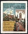 Reklamemarke Besuchet Ravensburg 2.jpg