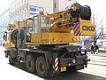 Rekonstrukce tramvajové trati mezi Palmovkou a Libeňským zámkem (23).jpg