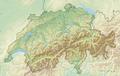 Reliefkarte Schweiz3.png