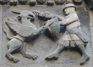 History of Barcelona aspect of history