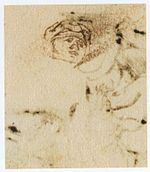 Rembrandt Head of a Sick Woman.jpg