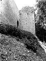 Remparts - Poudrière - Provins - Médiathèque de l'architecture et du patrimoine - APMH00031707.jpg