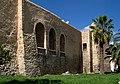 Remparts de la médina de Sousse, 23 septembre 2013 (16).jpg