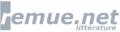 Remue-net-logo-2016.png