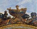 René Antoine Houasse - Voussure, la Nef de Louis XIV - Google Art Project.jpg