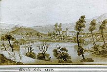 Renče 1814.jpg