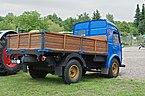 Renault 1000 kg BW 2017-07-16 14-09-00.jpg