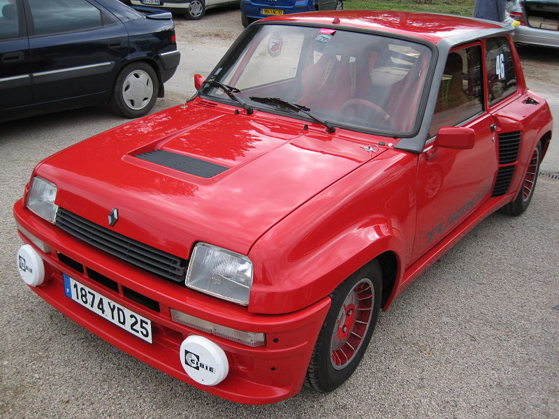 File:Renault 5 Turbo 2 002.jpg